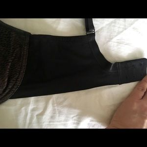 Chantelle Intimates & Sleepwear - Chantelle bra